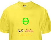eco logic clothing