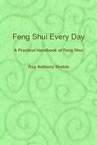 Feng Shui Every Day book