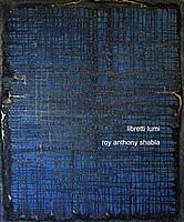 libretti lumi book