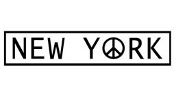New York Peace