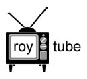 roytube - the films of Roy Anthony Shabla