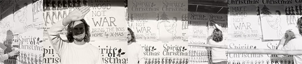 grafitti posters