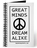 purchase great minds dream alike products