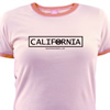 purchase equality in California shirts