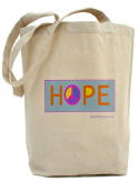 purchase hope products
